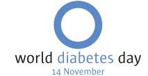 Światowy Dzień Cukrzycy